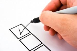 blog-checklist-e1363723309273
